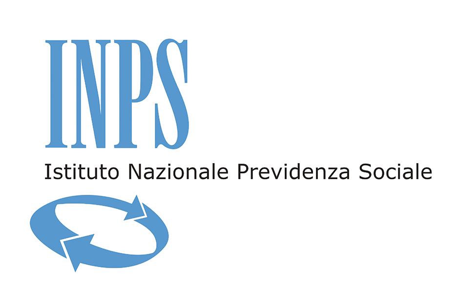 """""""Casellario dell'assistenza"""" – il nuovo servizio INPS"""