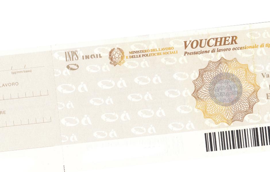 """Le FAQ del Ministero sulle nuove comunicazioni per lavoro accessorio (""""voucher"""")"""